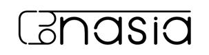 byNasia – Nasia Burnet Mobile Retina Logo