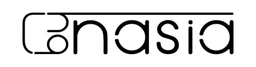 byNasia – Nasia Burnet Retina Logo